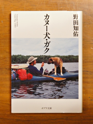 CanoeDogGAKU.jpg