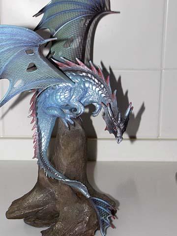 Dragon-b.jpg