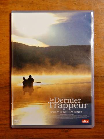 LeDernierTrappeur.jpg