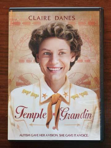 TempleGrandinDVD.jpg