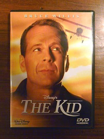TheKid.jpg
